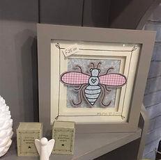 Bee in shop.jpg