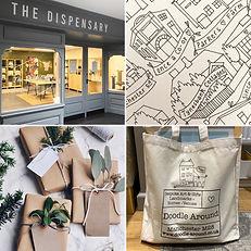 The Dispensary.jpg