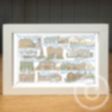 Landscape ASTLEY doodles.jpg