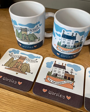 Worsley mug set.jpg