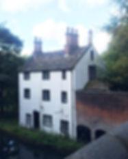Nailmakers House 2.jpg