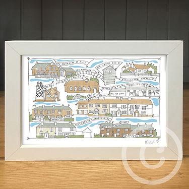 Landscape Ellenbrook doodles.jpg