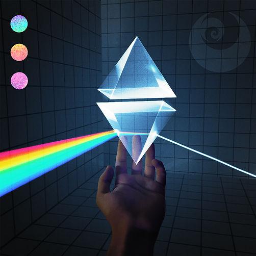 Proper-Hologram-Album-Art.jpg