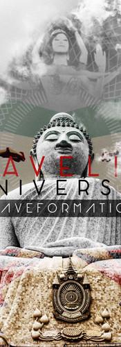 Traveling (Universal)