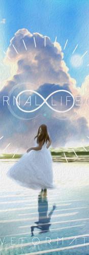 Eternal Life (dub) ft. Sonni Shine