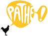 logo pathe.png