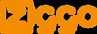 logo ziggo.png