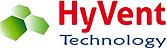 hyvent, waste water