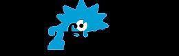 logo eye2finance.png