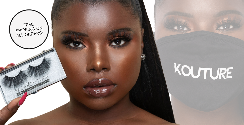 black owned cosmetics.png