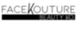 Fk 2020 beauty ko black PNG_edited.png