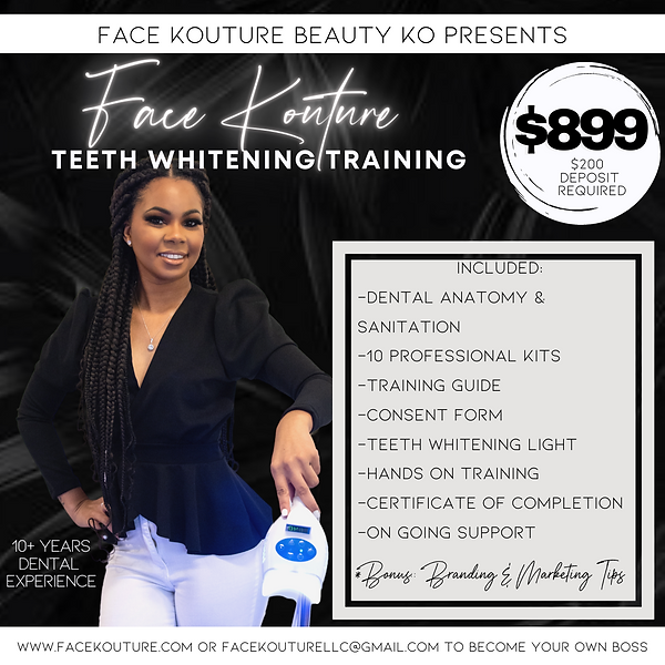 FACE KOUTURE BEAUTY KO TRAINING (1).png