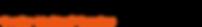 株式会社オラリスメディカルサービス