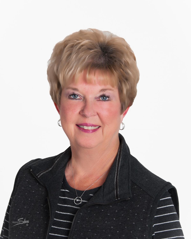 Dianne J. Morse, Broker