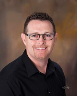 Rick Sateren, Advisor