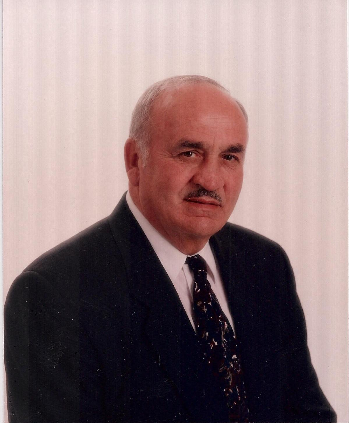 George Shelton, Advisor