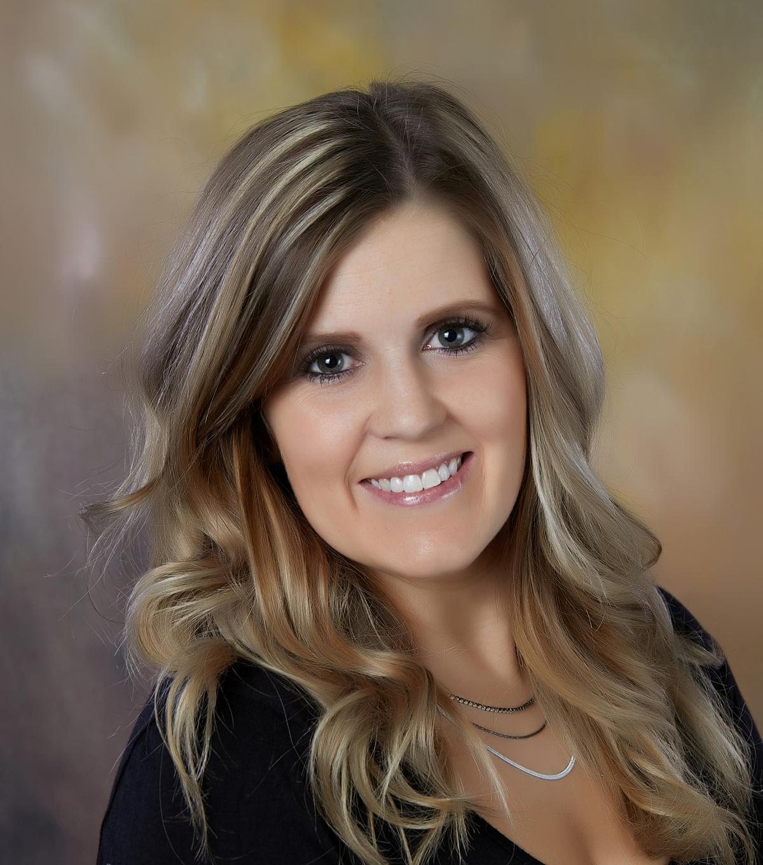 Megan Wells, REALTOR®