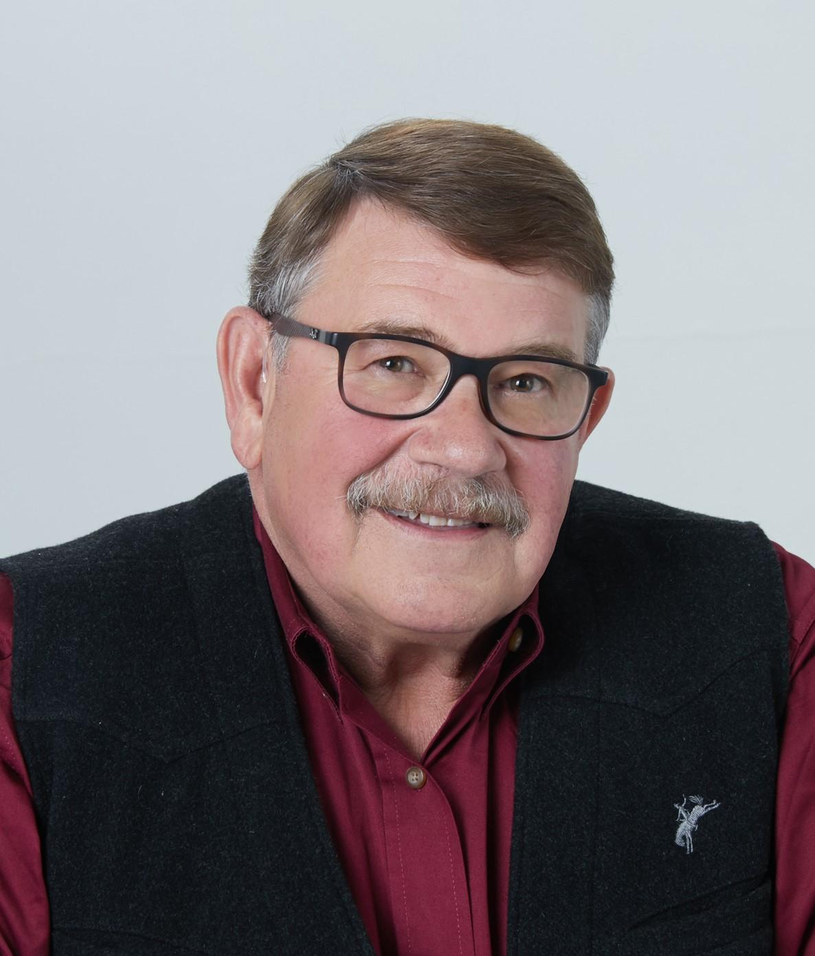 Dennis Neeland