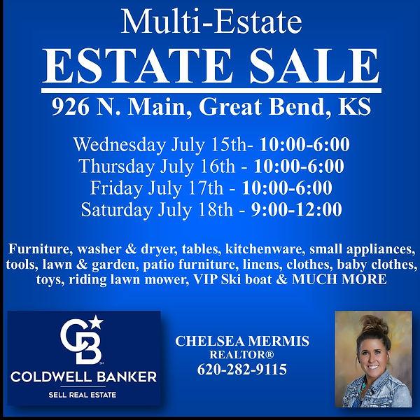 July Estate Sale.jpg
