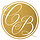 coco-beautique-logo-100.png