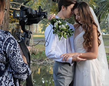 Donna Film Maker Pro.jpeg