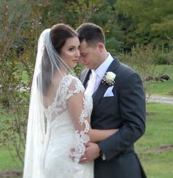 Wedding Schroder 4
