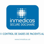 Secure DocShare