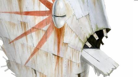 The Robot's Virus
