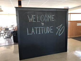 Latitude 40.jpg