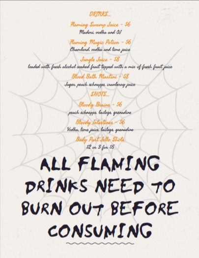 Halloween Drink Specials.jpg