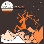 The Amazonomachy
