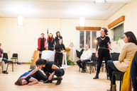 Troilus and Cressida - workshop 264.jpg