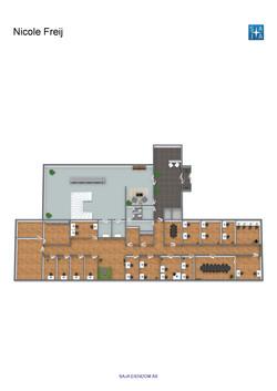 2 - 1. Etasje - 3D Floor Plan.jpg