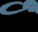 logo-centrale-marseille-1.png