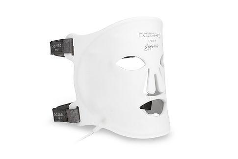 Deesse Led Mask Pro Express-Mask-Front-A
