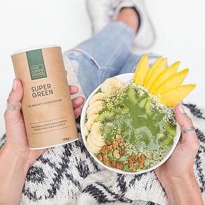 your-superfoods-superfood-mix-organic-su