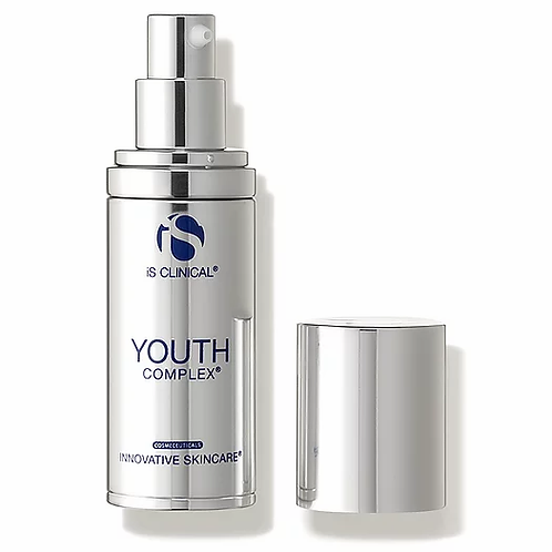 IS CLINICAL YOUTH COMPLEX 30G