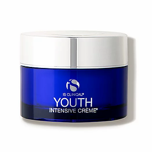 IS CLINICAL YOUTH INTENSIVE CREAM 50G