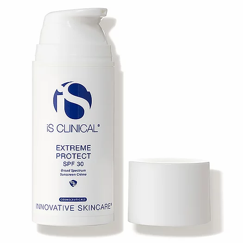 IS CLINICAL EXTREME PROTECT SPF30 100G