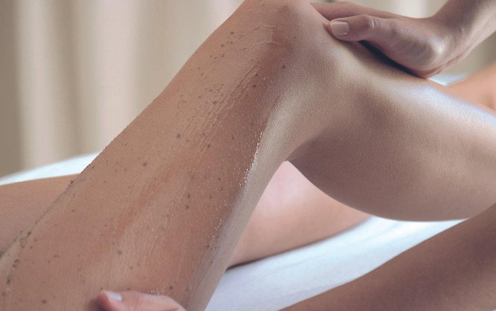 Phytomer P5 Slimming Treatment Feet.jpg