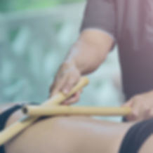 IDA Spa Bucuresti Bamboo Massage.jpg