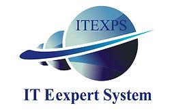 itexps_logo_edited.jpg