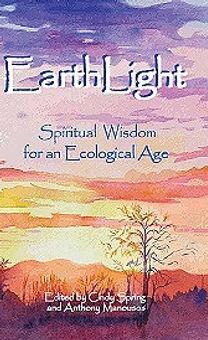 cover-earthlight_edited_edited.jpg
