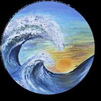 circle wave-3-d-u3745.png