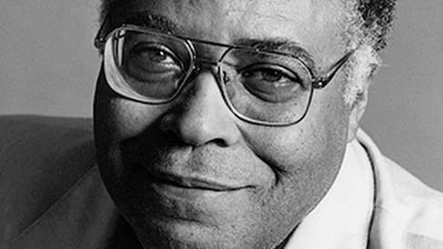 James Earl Jones Honorary Oscar Tribute