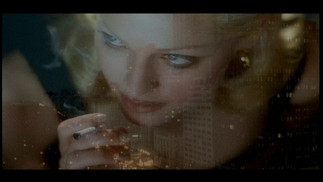 """Madonna """"Bad Girl"""""""