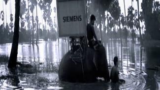 "Siemens ""Omnibus"""