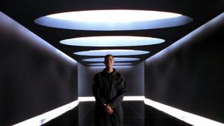 """Will Smith """"Men In Black"""""""