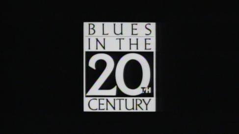 "Steve Miller ""Blues In The 20th Century"""