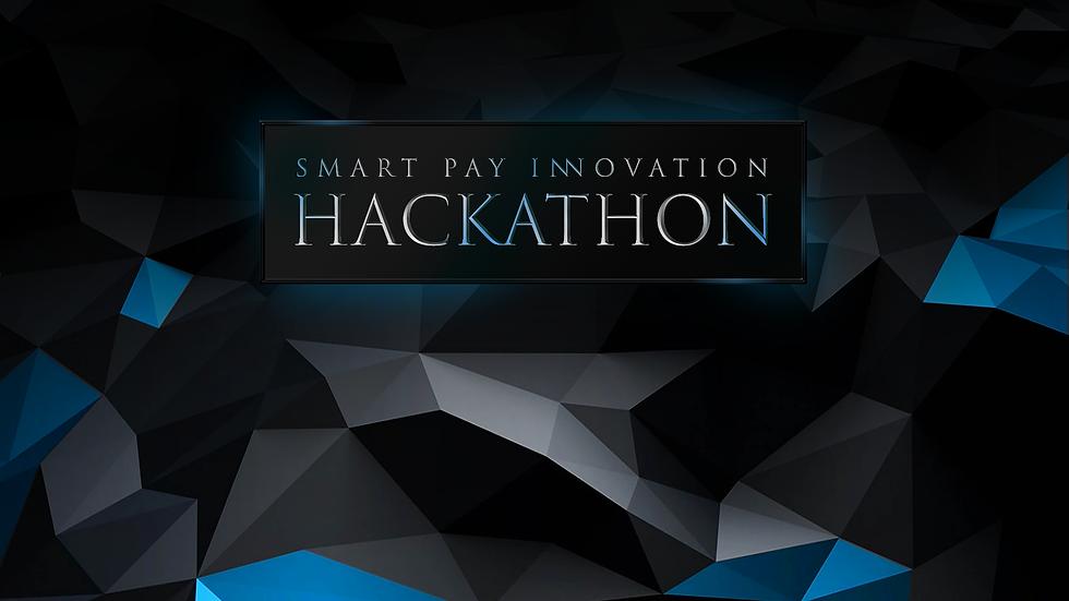 hackathon-hero-banner.png